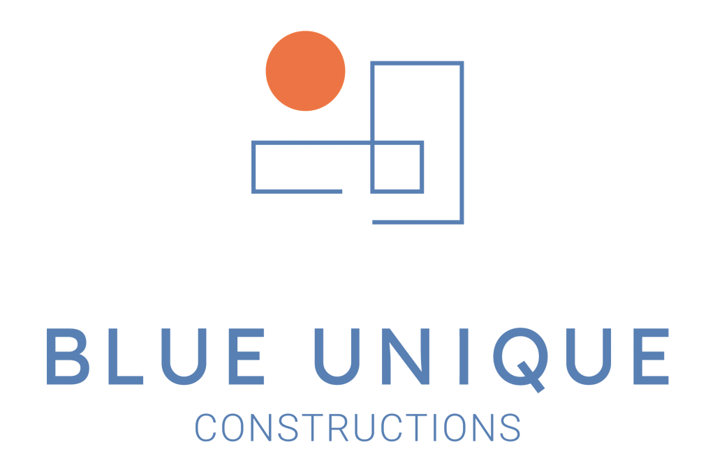 blue_unique_constructions_footer_logo_1