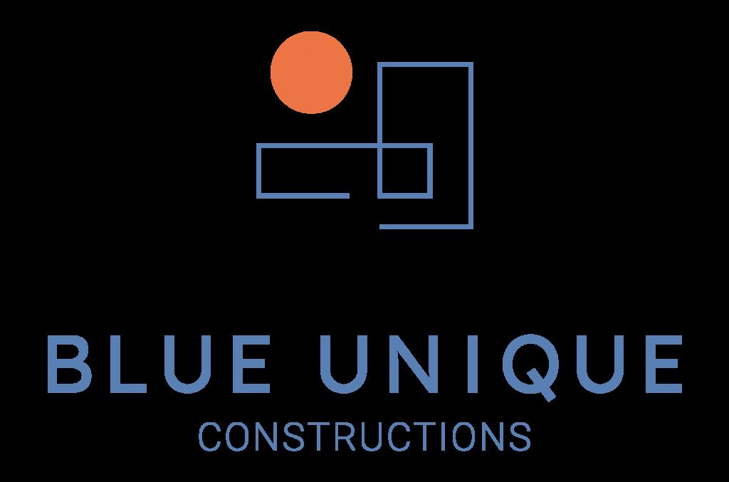 blue_unique_constructions_footer_logo_1